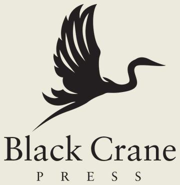 Black Crane Press