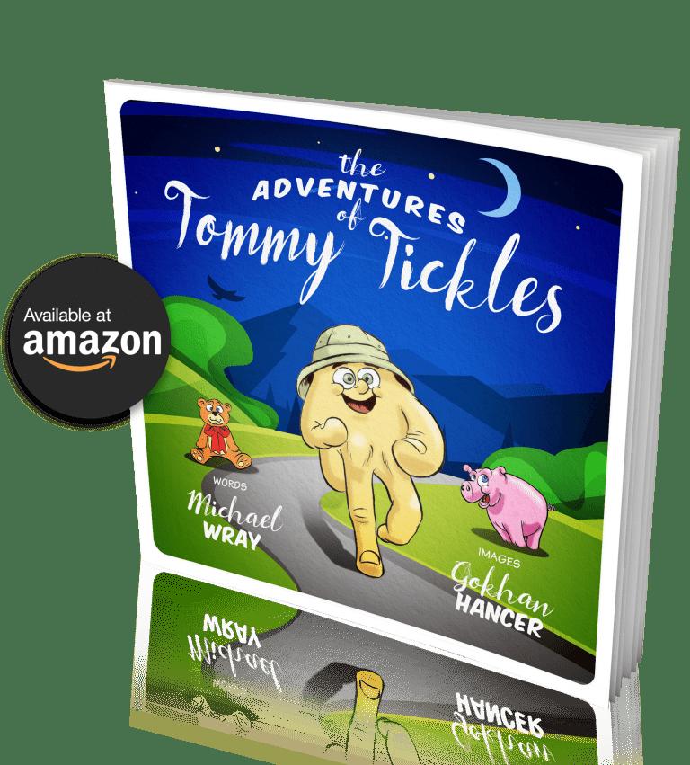 Book-and-Amazon-badge-e1595935942315-768x851