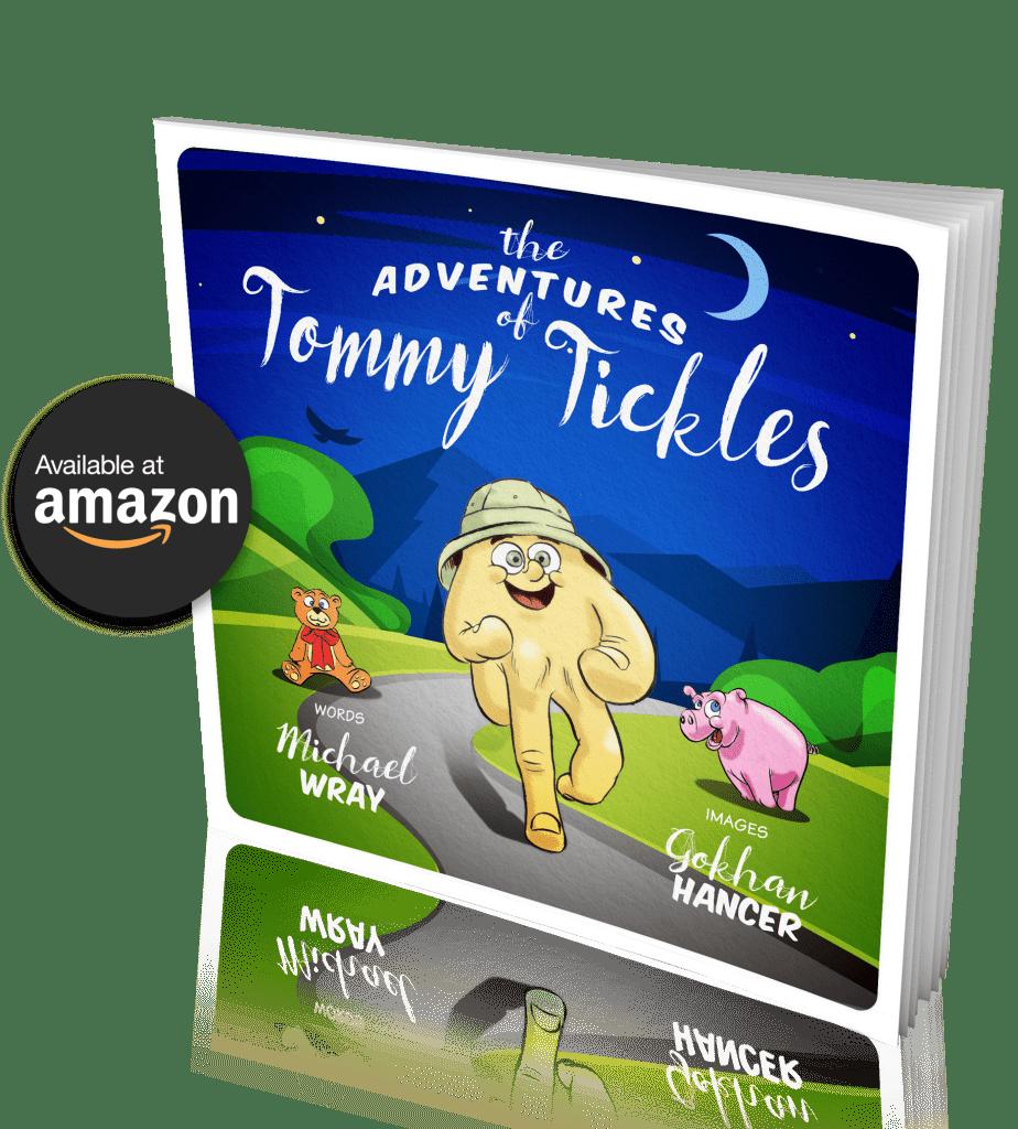 Book-and-Amazon-badge-e1595935942315