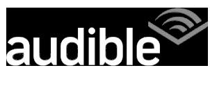 audible-logo-ko-company_assets-thumb