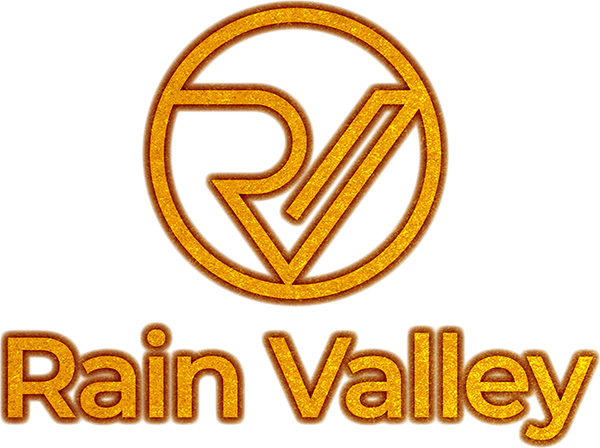 Rain Valley Publishing