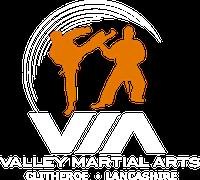 Valley Martial Arts