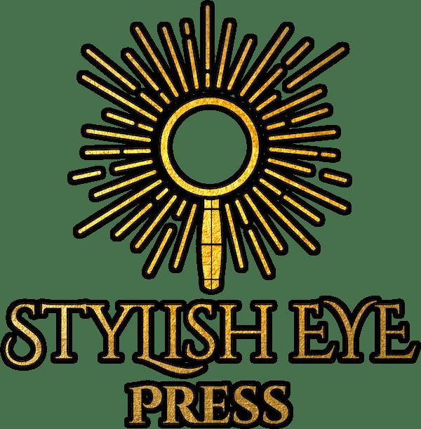 Stylish Eye Press