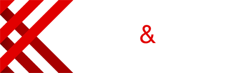 Toto And Coco Logo
